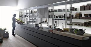 Logica-Kitchen-by-Valcucine-1-678216753216764