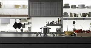 Logica-Kitchen-by-Valcucine-3-678216753216766